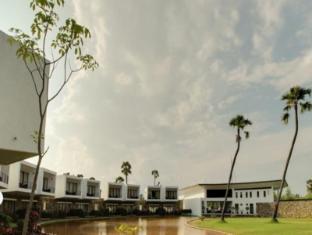 ZO Rooms ECR Off Mahabalipuram - Kanchipuram