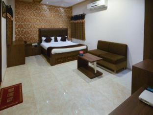 ZO Rooms Chopasni Housing Board - Jodhpur