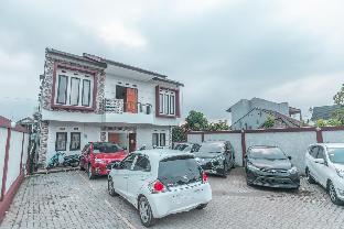 89, Jl. Pesantren 4 No.89, Kp. Parung Jambu, Bendungan, Kec. Ciawi, Bogor