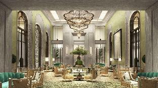 The Waldorf-Astoria CollectionHilton Worldwide