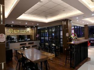 Grand Citihub Hotel @Kartini