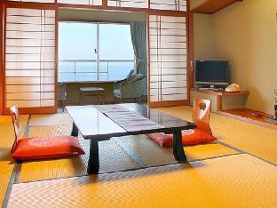 Awajishima Kanko Hotel image