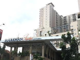 Sudirman Suites