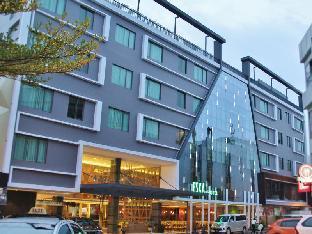 Eska Hotel