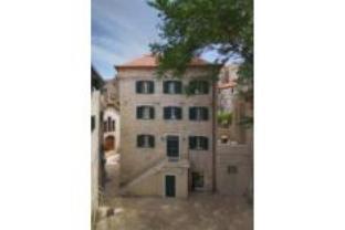 Hotel Vestibul Palace & Villa – Small Luxury Hotels Of The World – Split 3