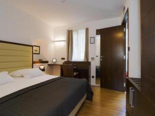 Hotel Vestibul Palace & Villa – Small Luxury Hotels Of The World – Split 5