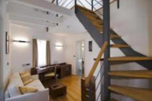 Hotel Vestibul Palace & Villa – Small Luxury Hotels Of The World – Split 2