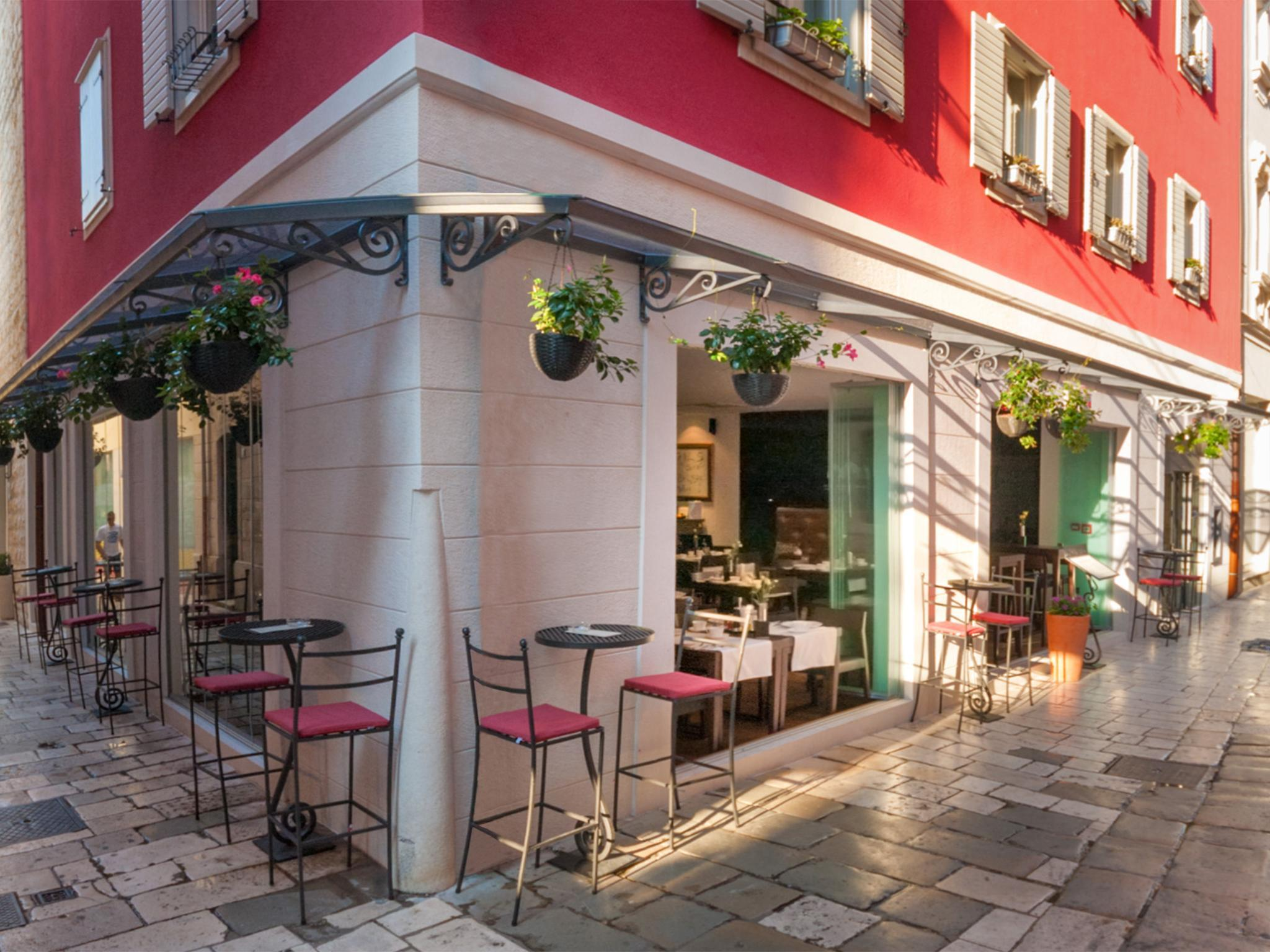 Hotel Marmont – Adults Only – Split 4