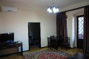 Cozy Apartment in Old Tbilisi photo 4