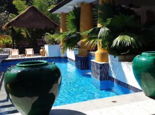 Villa Baan Malinee - Hua Hin