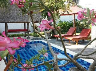 Terrace Bali Villa - ホテル情報/マップ/コメント/空室検索