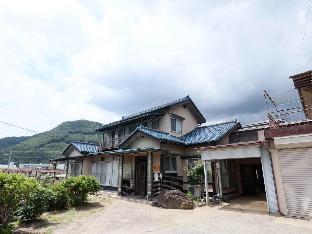 Tetsu no YA Guesthouse for Railfans image