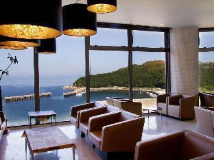 Inland Sea Resort Fespa image