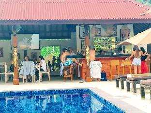 Jl Raya Senggigi,Kampung Dudek,Batu Bolong