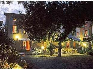 Hotel Restaurant la Ferme Авиньон