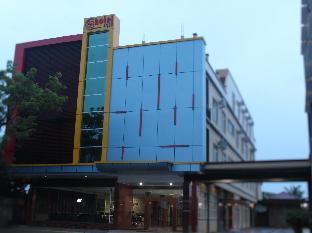 88 Hotel Atjeh