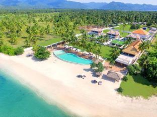 Anema Wellness and Resort Gili Lombok