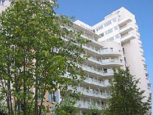 Get Coupons Sejours & Affaires Courbevoie Grande Arche