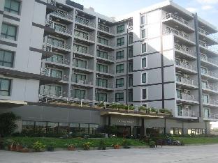 BRKS Hotel&Mansion