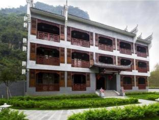 Yangshuo Wangyunge Boutique Hotel - Yangshuo