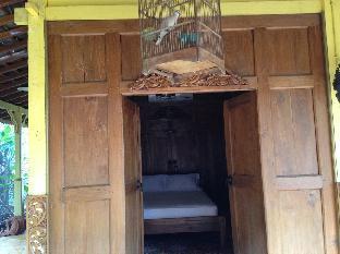 Vacation Home Cuniro Bantul Yogyakarta