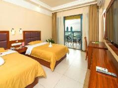 Mango Sea View Hotel, Sanya