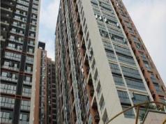 Shenzhen Baoan Yuejia Service Apartment, Shenzhen