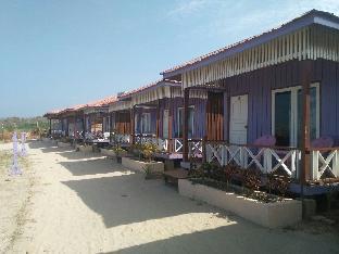 Forest Home Resort