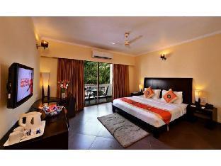 Vista Rooms at Candolim Beach 2