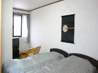京小岛民宿 image