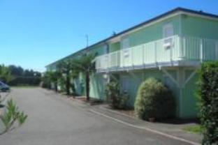 Fasthotel Pau - Lescar