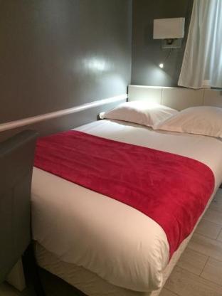 booking.com Hotel De Prony