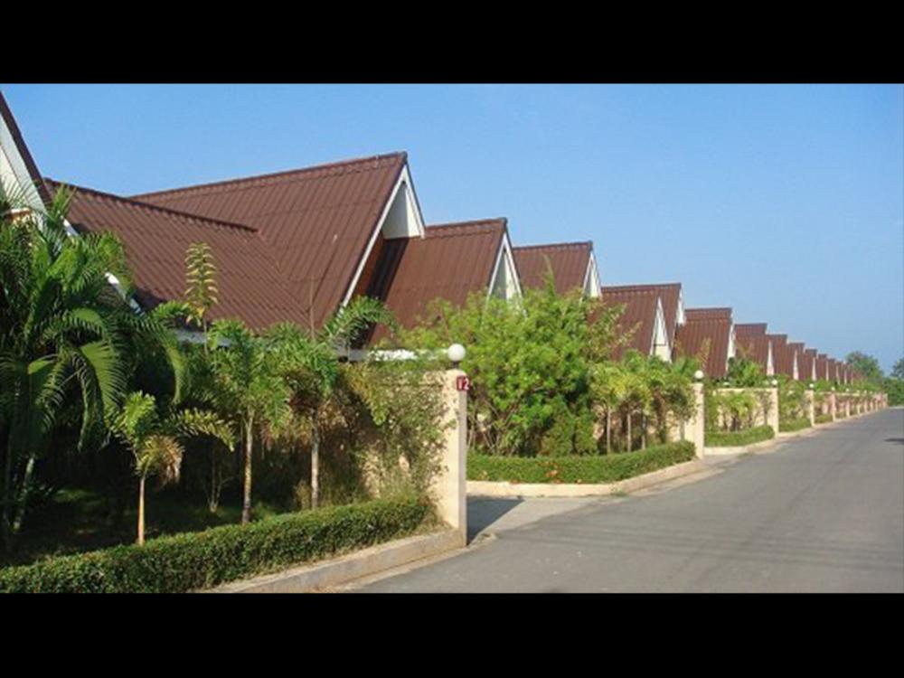 Moonoi Resort