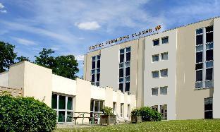 Igny Premiere Classe Hotel