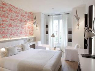 Hotel de Banville Parijs
