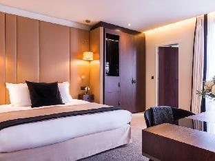 Hotel La Bourdonnais PayPal Hotel Paris