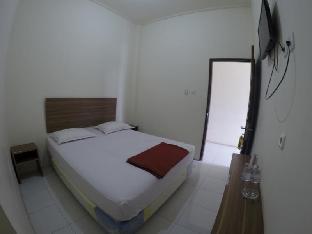 Hotel Lido 88