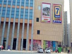 7 Days Inn Cangzhou Rongsheng Plaza Branch, Cangzhou