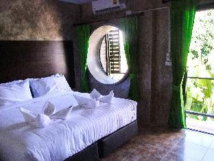 SabayNan Hotel SabayNan Hotel