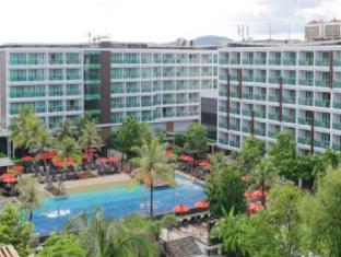Luxury Residence Hua Hin by Wanlada - Hua Hin