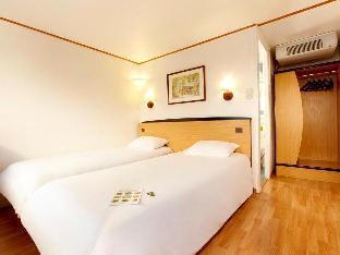 hotels.com Campanile Marseille Vitrolles Anjoly Hotel
