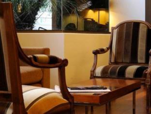Clarion Suites Lisbon Lisbon