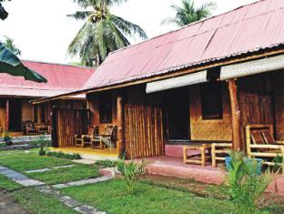 Sasak Lombok Bungalow - Lombok
