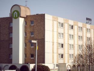 Campanile Villejuif Hotel