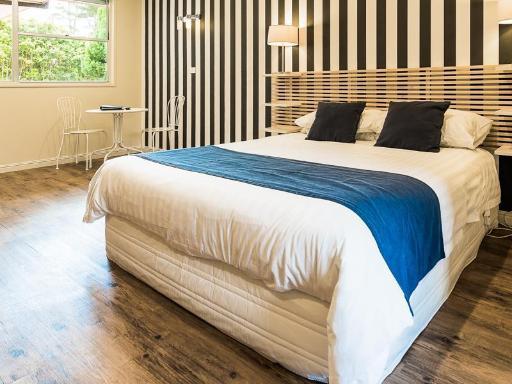 Best PayPal Hotel in ➦ Bundanoon: Bundanoon Lodge