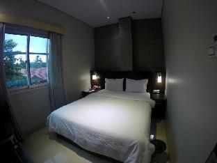 Hotel Cyclop