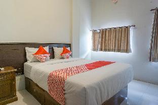 Hotel Sekitar Pantai Kuala Parek Kuala Parek Sungai Raya Kabupaten Aceh Timur Aceh 24452 Indonesia