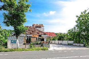 Gerung RT 03 RW 01, Jl. Raya Madiun - Surabaya RT 03 RW 01, Gerung, Pehserut, Kec. Sukomoro, Kabupaten Nganjuk, Nganjuk