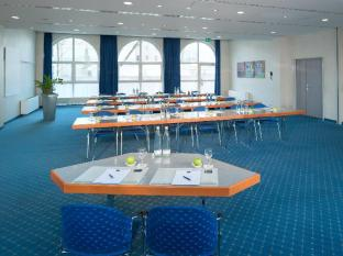 Dorint Airport-Hotel Berlin-Tegel Berlin - Conferences & seminar