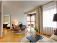 Arcona Living Goethe87 Hotel Berlino - Camera
